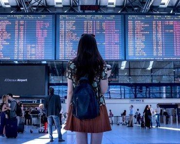 airport-2373727_640 (1)